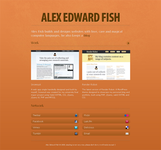 alexedwardfish