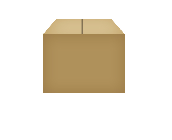 box-icon-step-6