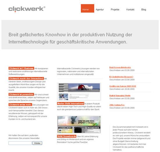 clickwerk