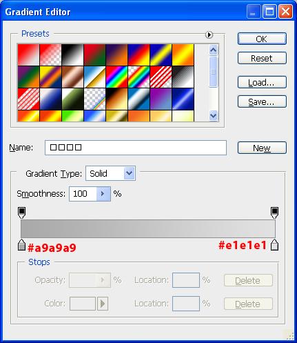 letterpress-step2b