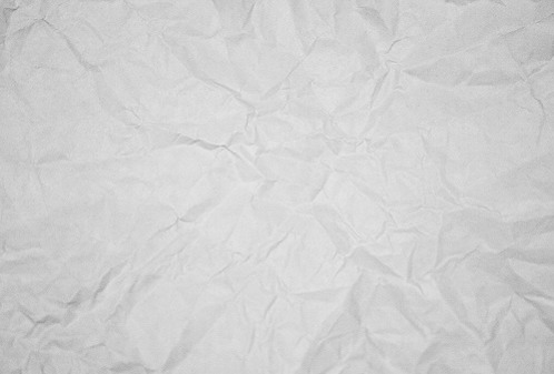 crumpled_paper_texture_1