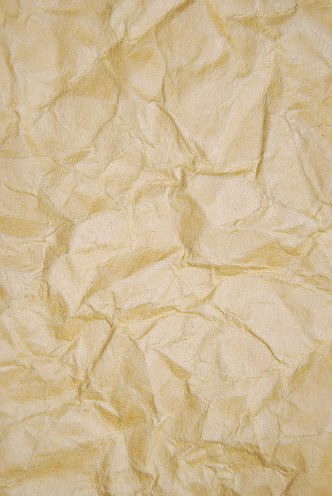 crumpled_paper_texture_2