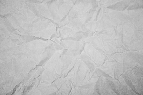 crumpled_paper_texture_5