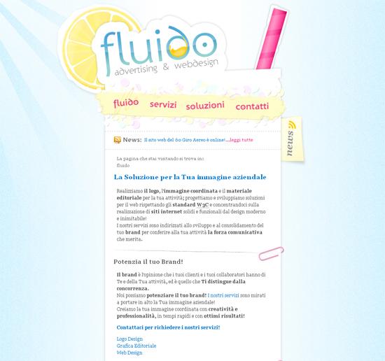 fluidoadv