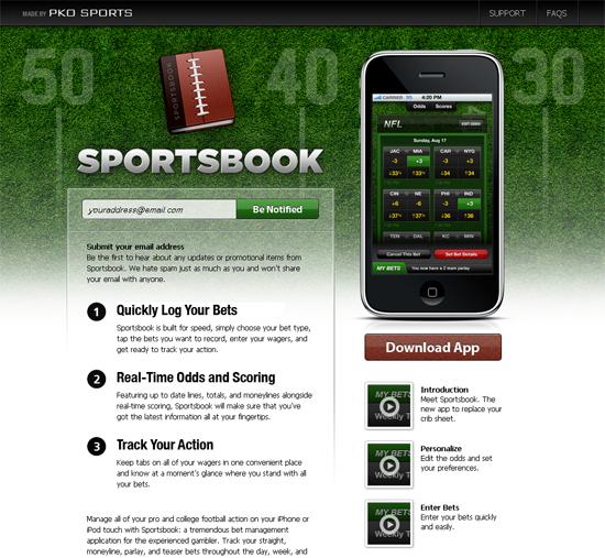 getsportsbookapp