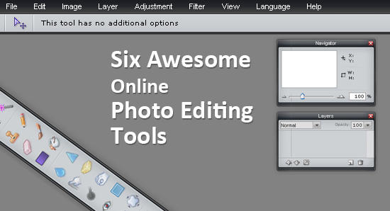 header-photoeditingtools