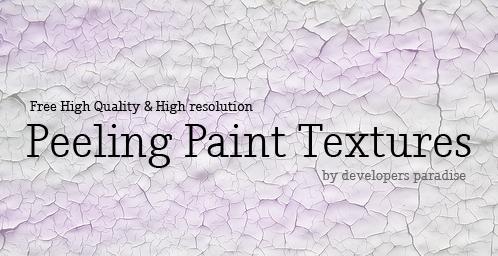 peeling_paint_textures