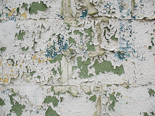 peeling paint textures