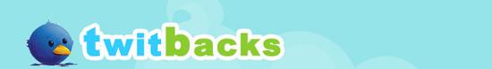 twitbacks1