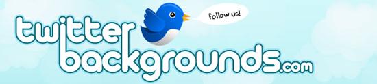 twitterbackgrounds