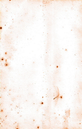 burned-paper-textures-5