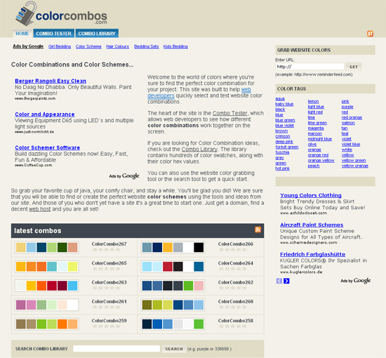 colorcombos1