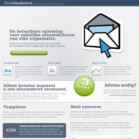 emailmarketeers