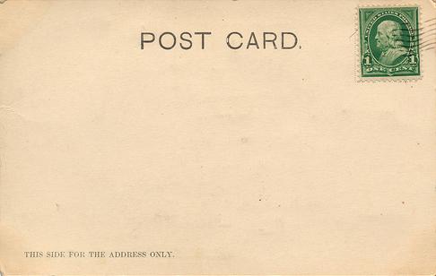 free_postcard_textures2