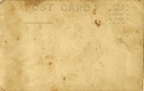 free_postcard_textures31
