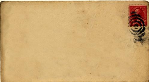 free_postcard_textures4