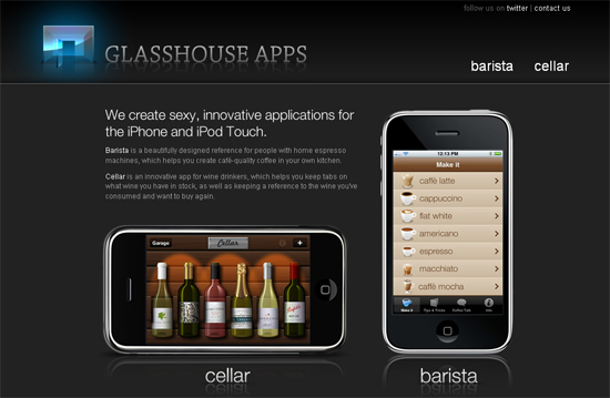 glasshouse-apps