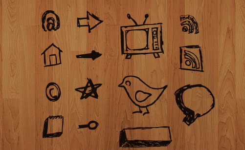 hand-drawn_icons