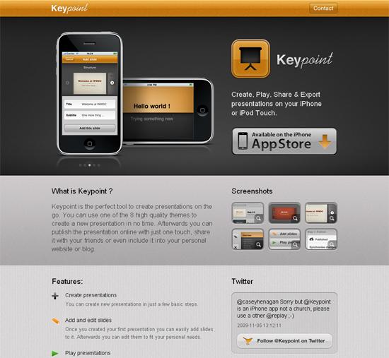 keypointapp