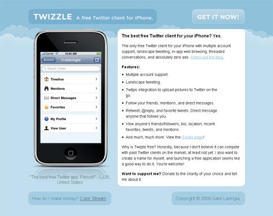 twizzleapp