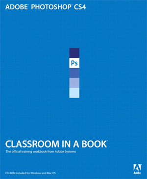 adobe-photoshop-cs4-classroom-in-a-book