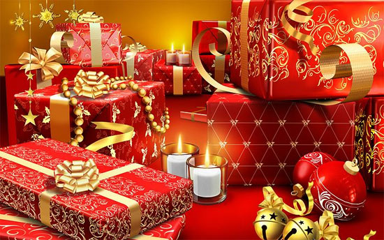 amazing-shining-christmas-gifts