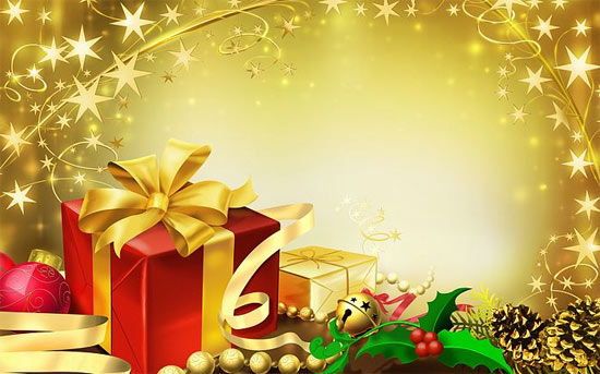 amazing-shining-christmas-gifts1