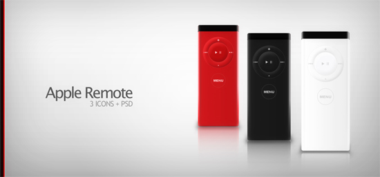 apple-remote-83571585