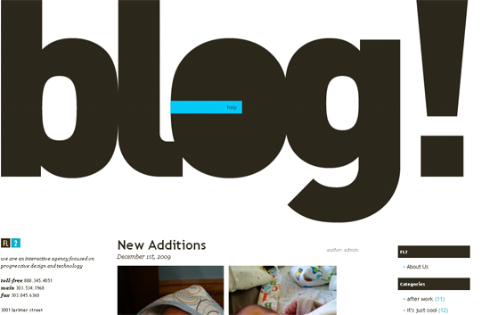 blogfl-2