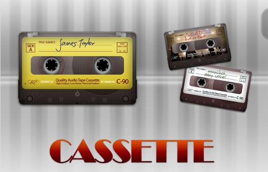 cassette-psd-file-86548493