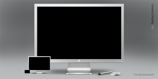 cinema-display-hd-93220987