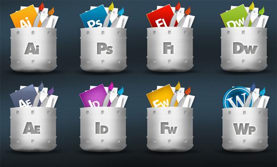 designers-icons-129847878