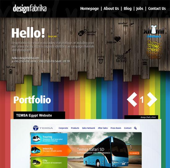 designfabrika