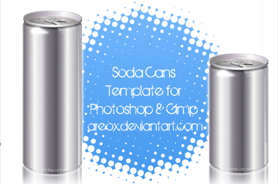 gimp-and-ps-soda-can-template-91149145