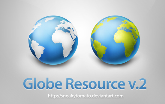 globe-resource-v-2-99028359