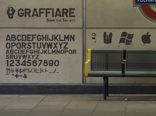 graffiare1