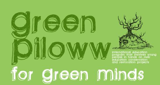 greenpiloww