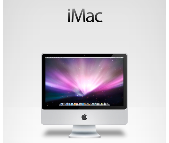 imac-108603797