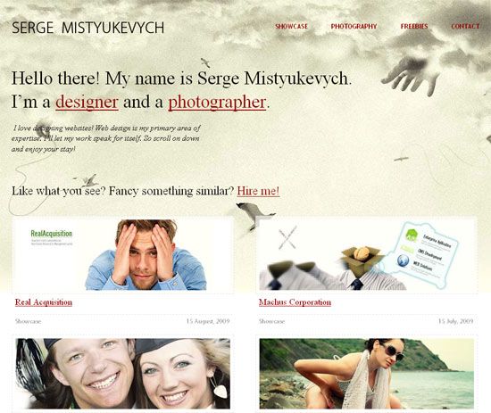 mistyukevych