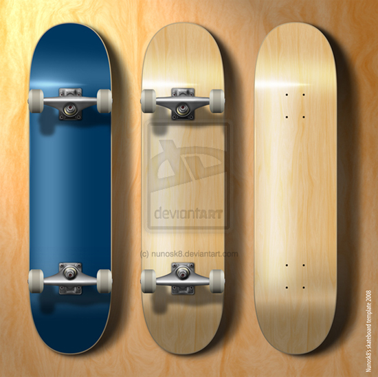 new-skateboard-template-79021200