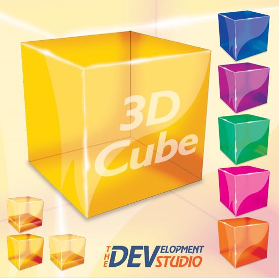 photoshop-3d-cube-75033695