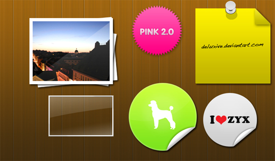 psd-resource-pack-one-69565418