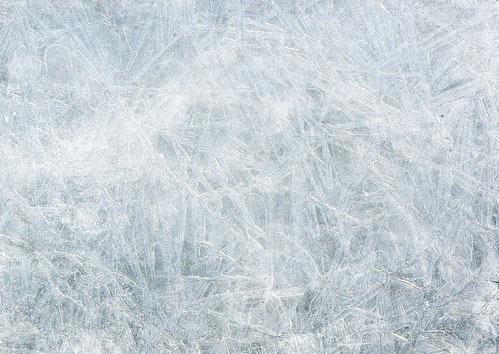 snow-textures-1