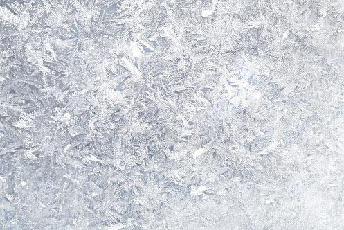 snow-textures-4