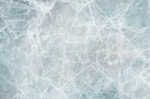 snow-textures-5