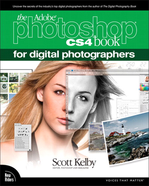 the-adobe-photoshop-cs4-books-for-digital-photographers