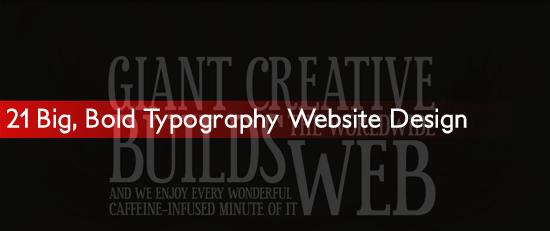typography-big-bold-header