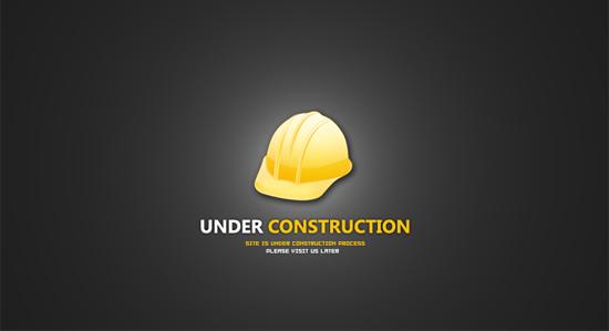 under-construction-78671632