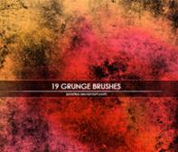 19-grunge-brushes