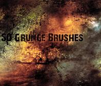 50-grunge-brushes